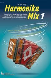 Harmonika Mix 1