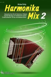 Harmonika Mix 2