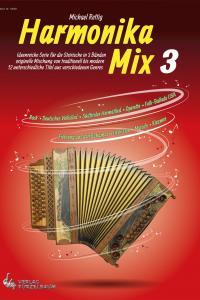 Harmonika Mix 3