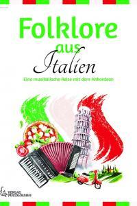 Folklore aus Italien