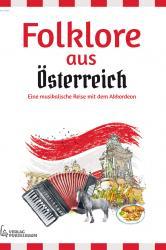 Folklore aus Österreich