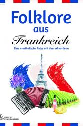 Folklore aus Frankreich