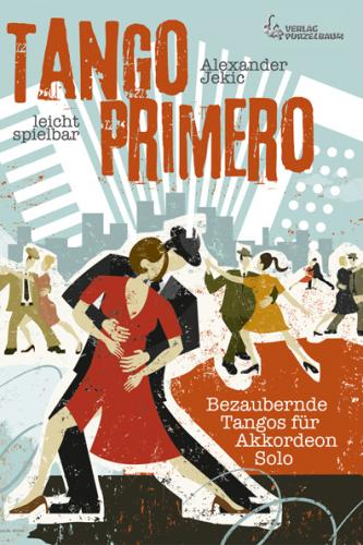 Tango Primero