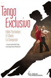 Tango Exclusivo