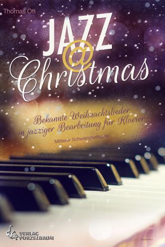 Jazz@Christmas