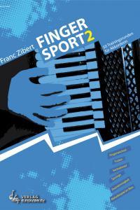 Fingersport 2