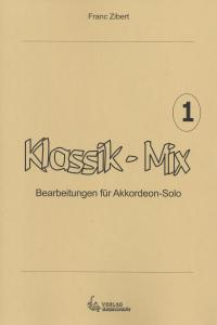 Klassik-Mix Bd. 1