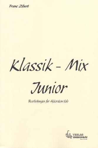 Klassik-Mix Junior