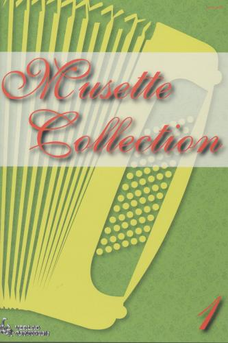 Musette Collection 1