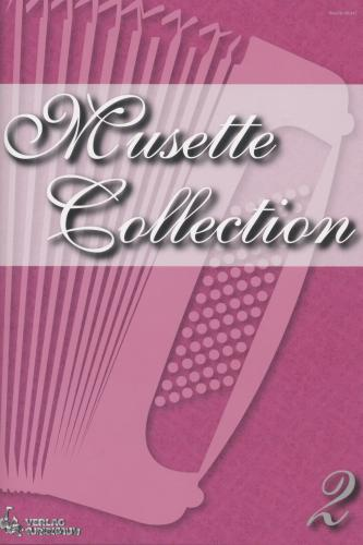 Musette Collection 2