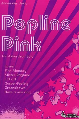 Popline Pink