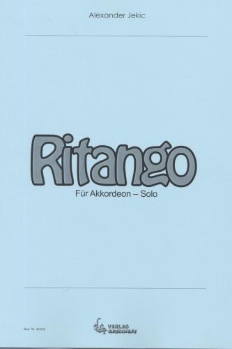 Ritango
