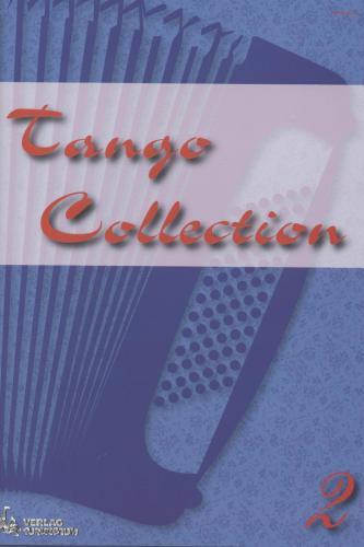 Tango Collection 2