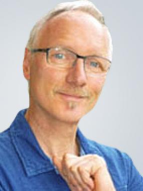 Rudi Braun