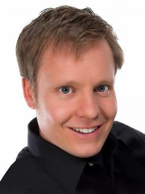Ralf Brendle