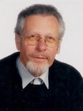 Kurt Eichenseher