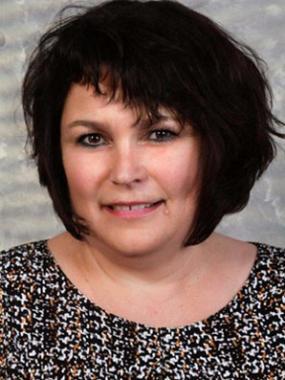 Christine Fischer-Fahs