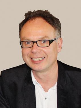 Andreas Hermeyer