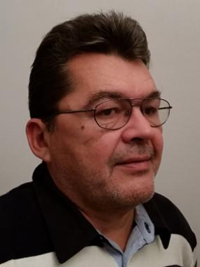 Hermann Illenberger