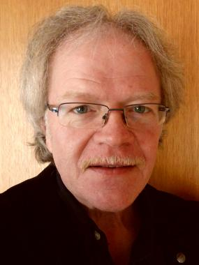 Wolfgang Kahl