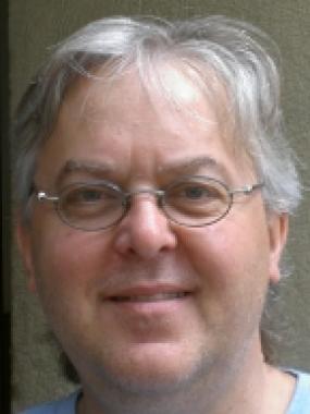 Hans-Günther Kölz