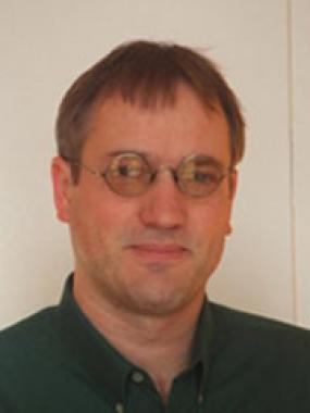 Thomas Svechla