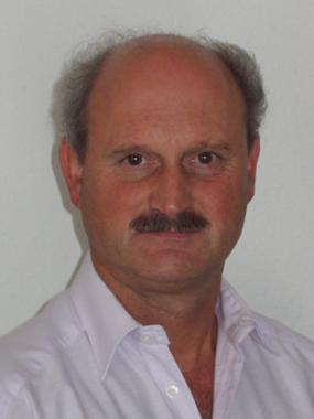 Franc Zibert